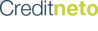 Online krediet